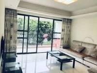 出租金山湖国墅园3室2厅2卫123平米2100元/月住宅