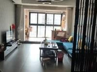 中海凯旋城四期三房出售,三房,89平朝南,精装修拎包入住,售146万,满五唯一