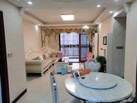 出租江湾公馆一期4室2厅2卫120平米3700元/月住宅