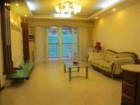 出租东方巴比伦3室2厅2卫150平米2500元/月住宅