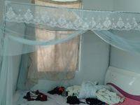 出租麦地南山庄2室1厅1卫65平米1100元/月住宅