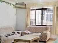 出租银山大厦4室2厅1卫100平米1400元/月住宅