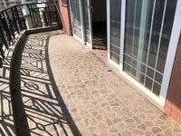 南湖一中重点学位,卖着普通房的市场价格,买到绝对赚到,价格不受学位影响的房子。