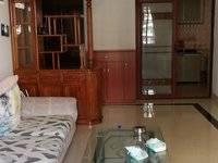 出租方直城市时代2室1厅1卫80平米2600元/月住宅