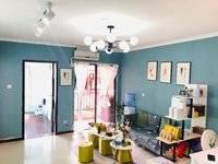 出租港惠新天地2期2室1厅1卫80平米2100元/月住宅