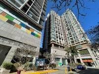 出售天烽新地1室1厅1卫48.5平米50万住宅