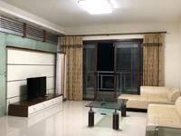 出租雍逸园3室2厅2卫136平米3000元/月住宅