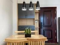 出租碧桂园盛汇2室1厅1卫58平米2000元/月住宅