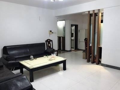 出租石湖苑4室2厅2卫133平米600元/月住宅