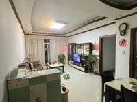 出租东江明珠花园3室2厅2卫120平米2600元/月住宅