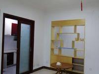 东平出租东豪苑4室2厅2卫130平米25000元/月住宅