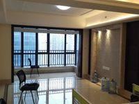 出租佳兆业中心3室2厅2卫125平米面议住宅