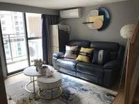 豪华装修,赠送全屋品牌家私电。公寓最好的一个户型!!!
