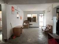 四方池 步梯 三楼 简装 朝南 看房方便 采光好 户型方正 产权清析