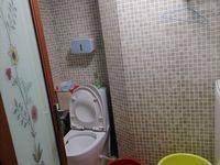 出租富川瑞园2室1厅2卫80平米1000元/月住宅