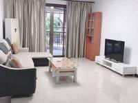出租东湖花园7区3室2厅2卫130平米3000元/月住宅
