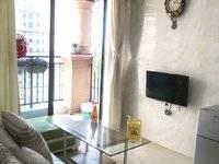 出租鑫月城2室1厅1卫56平米1800元/月 拒绝还价