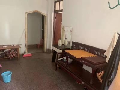 下角四方池步梯 2房2厅1卫 入读中堂和三中 仅售23万