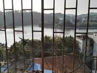 湖畔花园 可看湖 3房 家私电齐全 拎包入住 800/月