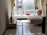 巴黎广场,读南坛一中学位房,刚需所选,配套设施齐全,居家舒适,交通便利,管理严格