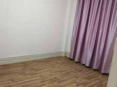 江南丽苑对面 全新装修 三房两厅 低楼层 78平方 售价39w