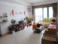 丽园新村 2房1厅 双阳台 高层 小区花园 房东直租