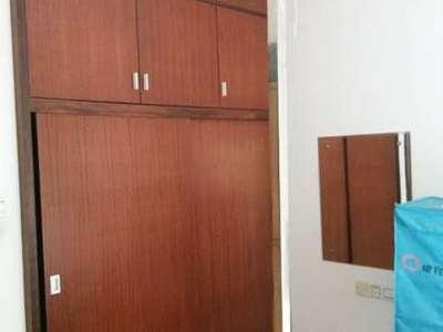 华轩居 低楼层 两房两厅 可改三房 精装修85万 满五多套