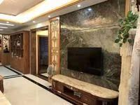 超笋盘 鹏达御西湖 4房2厅 精装修 超低价仅售165万