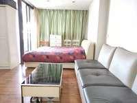德明合立方大厦最好小型房,可投资可自住,易出租,可租1500左右
