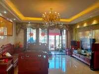 瑞峰公园里新出靓房 142平方豪华装修5房2厅2卫 诚意出售 看中详细谈