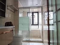 中洲天御花园五期 南部新城 130平高档装修 学位房