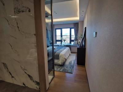 好房源就是好房缘 佳兆业上市房企来电享好楼层!