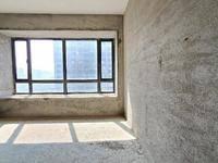 总价285万买中高层东南朝向只交契税惠南学校7房