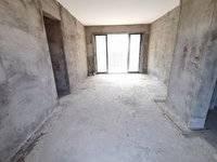 出售江湾公馆一期4室2厅2卫122平米192万住宅