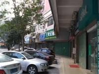 出租下埔锦绣华庭首层8号商铺