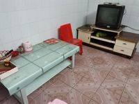 出租麦迪新村2室1厅1卫46平米680元/月住宅