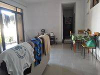 出租城市花园3室1厅1卫78平米600元/月住宅