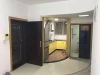 出售世纪新天2室2厅1卫82平米面议住宅