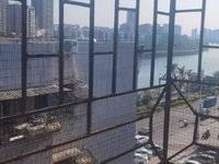 价格包地价2018年翻新过江景边