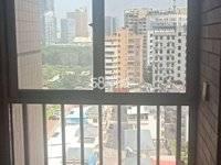 丽格公寓带阳台1室1厅1卫48平米1300元/月住宅