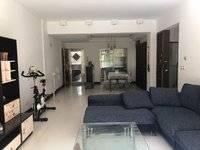 出租石湖苑2室2厅1卫96平米2000元/月住宅