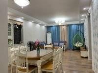 出售深业金榜山3室2厅2卫130平米185万住宅