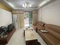 出租阳光假日花园3室2厅2卫100平米2400元/月住宅