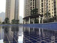 出售隆生 仲恺花园3室2厅2卫122.58平米128万住宅