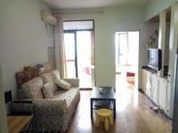港惠新天虹商圈 钻石地段 光辉国际公寓 温暖阳光居家式一居室