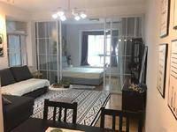 新天虹商圈 27小 精装一房 满五 恒和金谷