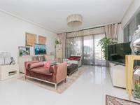 别墅区山水华府高性价比4室,舒适环境等你享受