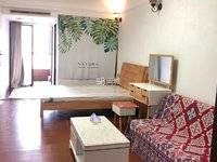 江北丽格公寓一房带阳台独立厨房