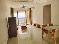 保利天汇山姆会员 店附近,中洲天御三房看房方便。