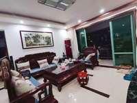 江南丽苑二期电梯房 3房2厅 可看江景 电梯高层 仅售132万